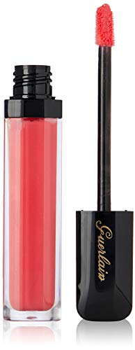 Guerlain Gloss D'Enfer Candy Strip - Lipgloss, 1er Pack (1 x 1 Stück)
