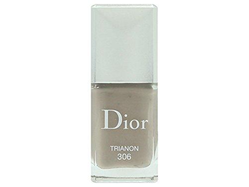 Dior Nagellack 1er Pack (1x 10 ml)