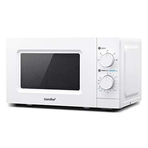 COMFEE' Microwave...