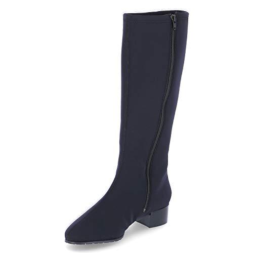 HÖGL Highflex hoge laarzen voor dames