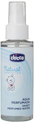 Chicco 7928200000, Agua Perfumada en Spray, 1