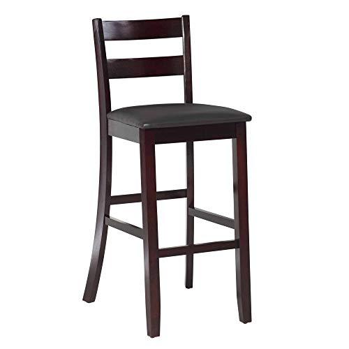 espresso stool counter - 5