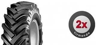2x  10.5//80-18 Luftschlauch TR15 10.5-18 280//80-18 Traktor für Reifen