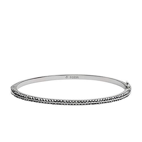 Glitz Sticks Dames armband JF02121040