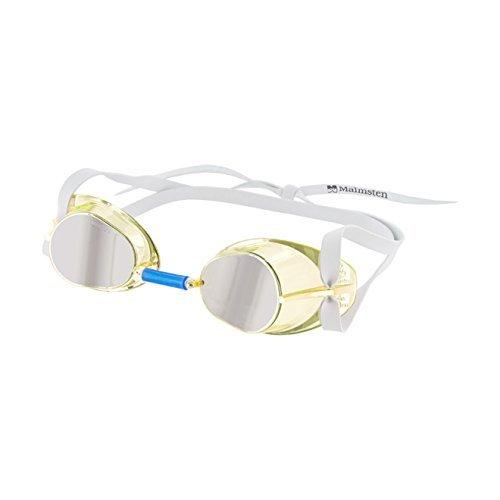 Original Sueco Gafas Joya por Competidor Nadar Productos