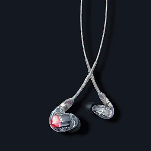 Shure SE846 Auriculares
