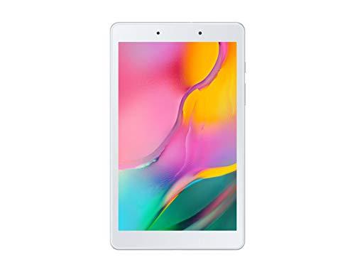 Samsung T295 Galaxy Tab A 8.0 2019 32GB LTE + WiFi Silver-Gray