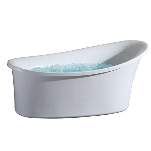 EAGO Whirlpool GFK1800-1 180x85