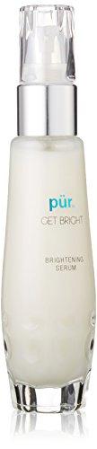 Pur Minerals Get Bright Brightening Serum