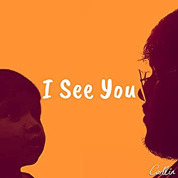I See You (Originals On A Budget (Live))
