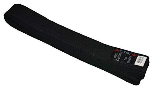 Actika - Cinturón de Karate, Judo, Taekwondo, Artes Marciales, ju-Jutsu