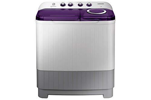 Best washing machine company