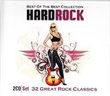Best of Best - Hard Rock