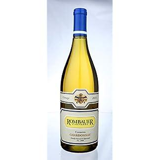 Rombauer-Vineyards-Chardonnay-2018-750ml-1350