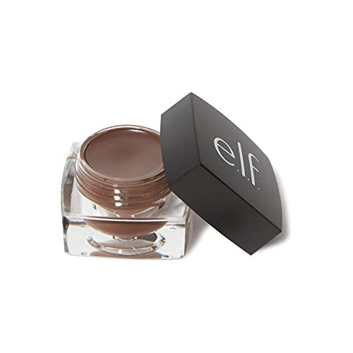 e.l.f. Cream Eyeliner, Copper, 0.17 Ounce