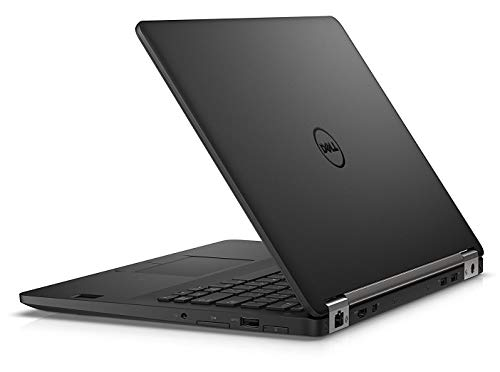 Comparison of Dell Latitude (E7470) vs Acer Chromebook 11 (NX.G85AA.009)