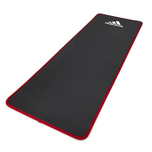 adidas(アディダス)『トレーニングマット』