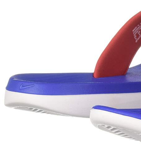 Nike Men's Kepa Kai Thong Flip Flop Slippers
