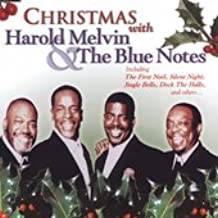 Christmas With Harold Melvin & Blue Notes