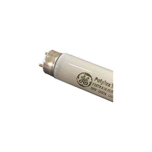 Current Professional Lighting CMH20PAR20/FL High Intensity Discharge Cmh Light Bulb, PAR20