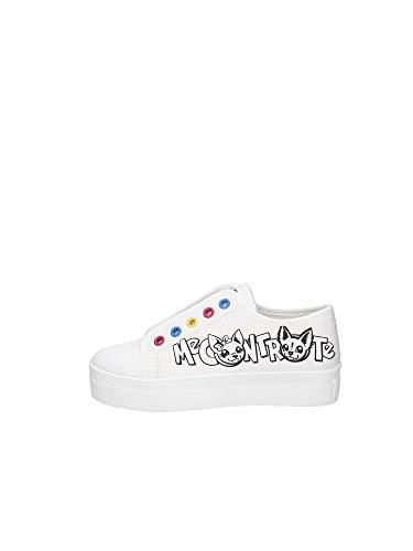 Liu-Jo Me Contro Te Sneakers Unisex Personalizzabile 4a0805t6948s1400 (34)