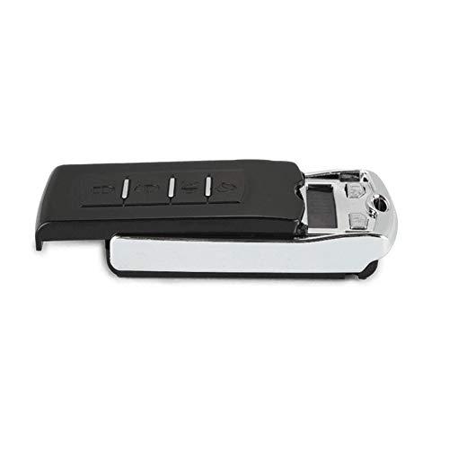 puran Mini Pocket Scale for Food, Portable Pocket Car Key 0.01g Digital Precision Jewelry Electronic Scale