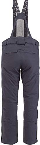 SPYDER Dare GTX Pantalones esquí/Snow, Hombre,...