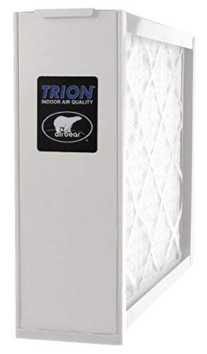 Trion Air Bear 255649-102 Replacement Filter - 20x25x5 by Trion