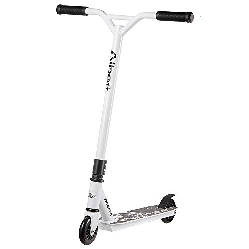 Best top 5 pro scooters