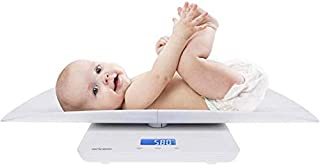 Oricom Digital Baby Scales