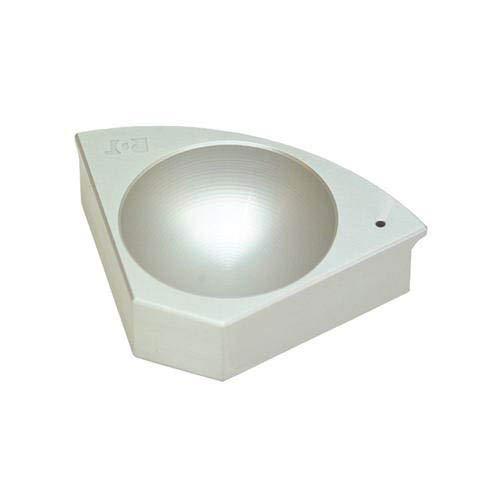 Heidolph StarFish 015890190 PolyBlock Heati Cheap SALE free shipping Start Radleys for