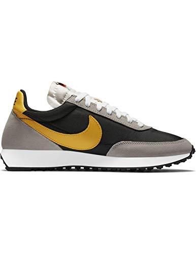 Nike Air Tailwind 79 OG Black 487754-014 Gris Size: 45 EU