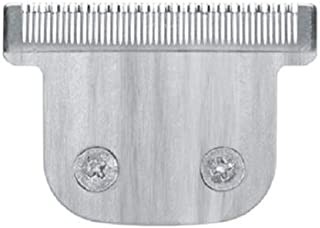 Best wahl 9818 replacement t blade Reviews