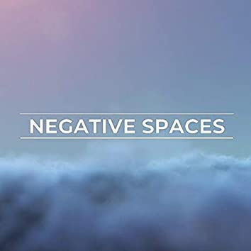 Negative Spaces (feat. Sonixity)