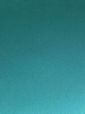 Neptun Flex Design metallic grün (Bügelfolie), 1 DIN A4