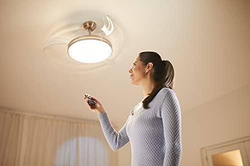 Philips Lighting 33450200