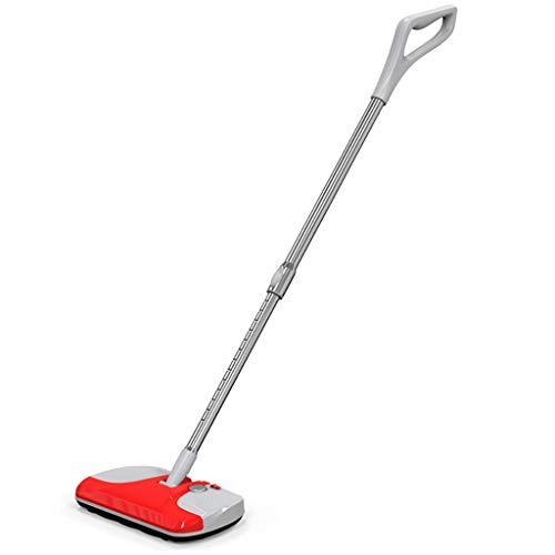 Vacuum cleaner Fregona a Vapor, limpiadora a Vapor Vaporera multifunción para Pisos...