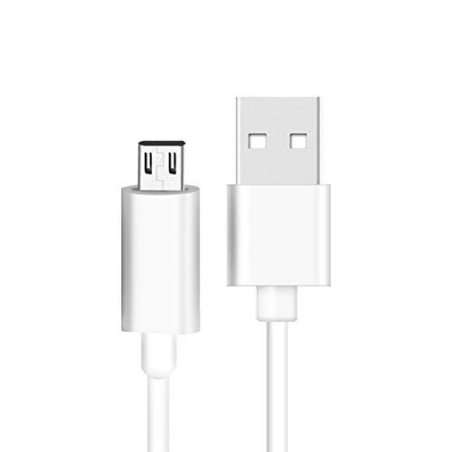 cable micro usb para samsung fabricante HONGPING
