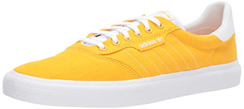 Adidas Originals 3mc Sneakers
