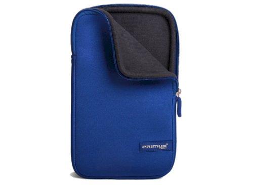 PRIMUX Funda Tablet Neopreno 7 Azul