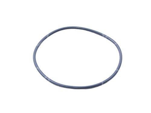 O-Ring für Hobart FX, GX, AM900, AMS900, GC41, GC42, GC, Winterhalter RoMatik150, RoMatik für Spülmaschine, Enthärter EPDM