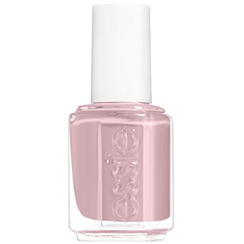 Essie nagellak 13,5 ml roze