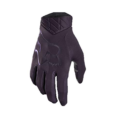 Fox Racing Flexair Glove - Men's Dark Purple, XXL
