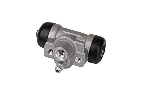 Preisvergleich Produktbild Radbremszylinder Hinten Durchmesser: 15, 87 mm 1440-2918 Zylinder Bremsanlage