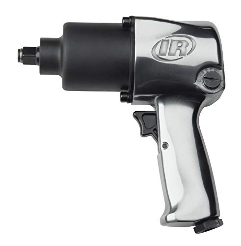 INGERSOLL-RAND 231C SUPER DUTY AIR IMPACT WRENCH