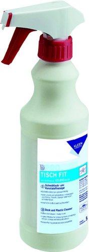 Schreibtischreiniger Kleen Purgatis Tisch-Fit 500 ml