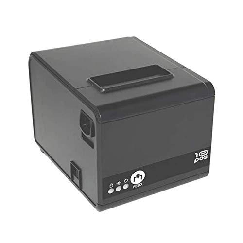 Impresora Térmica 10POS