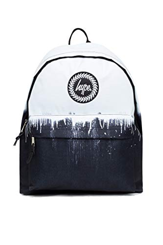 Hype Mono Drips Backpack