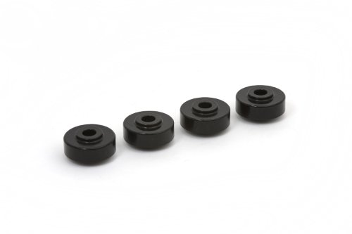 Daystar, Universal Shock Tower Grommets, Large Diameter OE Style 1.75 O.D. x...