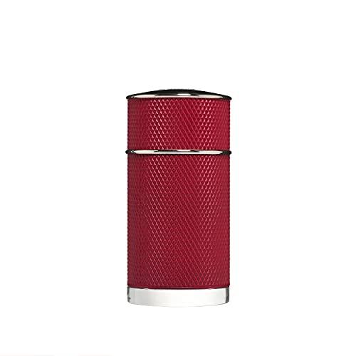Dunhill Icon Racing (Red) Eau de Parfum EDP Spray for Men, 3.4 fl. oz.